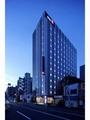 「すすきの駅から徒歩5分の立地に2018年1月29日ニューオープン!」