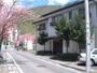 鬼怒川温泉駅より徒歩3分。6室の小さな宿。天然温泉を貸切で♪