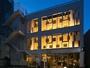 UNPLANは外国人旅行者がたくさん集まるホステルです。