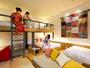 コンセプトルーム「Room TSUNAGARU」