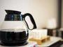 ◆モーニングコーヒー(7:00-9:00)1階にご用意しております