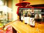 *<「和音と温楽の夕べ」>音楽と山梨県産の数種類のワインをワンコイン(500円)でお楽しみいただけます。