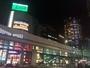 六本木一丁目駅3番出口から3分♪六本木駅6番出口から7分♪