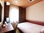 レディースルーム≪一部屋ずつ異なる内装です。お気に入りのお部屋を見つけて下さい≫