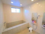 3階女性専用浴室