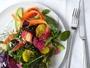 ■ヘルシーで栄養満点のフルーツ、野菜、タンパク質等を含む「SuperFoodsRx」メニューをぜひ