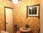完全分煙の喫煙室です