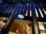 南九州最大の商業集積地、天文館にある眠りにこだわったホテル