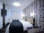 ■客室例:本館ツイン(広さ16平米/ベッド幅110cm×190cm)