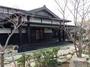 屋久島の自然が丸ごと実感できるリラクゼーションホテル