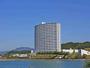 東急グループの全室オーシャンビュー、眺める夕日は格別なホテル