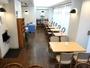 1階レストラン 朝食AM6:30-8:30迄。ご宿泊者様無料サービス。