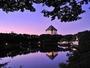 青森が誇る素晴らしい文化をまるごと体感できる温泉宿