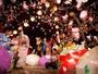 【たんげ花見まつり】青森屋でしか体験できない祭りイベントを4-5月末まで毎日開催!