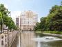 7月1日「ホテルマイステイズ松山」としてリブランドオープン!