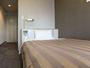 ◆シングルルーム 13平米 ベッド幅120cm◆