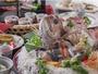 鞆の浦名物の『鯛』が美味しい季節が参りました♪