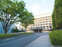 ★口コミ評価4.8★ようこそ、京都ブライトンホテルへ…