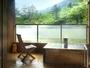 ZENのお部屋からの眺め(初夏)