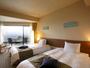 高原ホテルならではの海の絶景をお楽しみください。