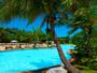 家族連れに嬉しい♪県内最大級★屋外プール<4-10月>大浴場とフィットネスが併設なのも人気♪