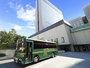 [[事前予約制]]【USJ】までは直行バスで楽々♪ホテル公式HPまたはお電話でお早目にご予約ください!