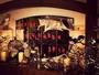 ロイヤルハロウィンスイート2019 -謎めいた主が誘う秘密のパーティ- 客室写真