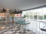 2016年2月リニューアル温泉大浴場 良質の温泉をお楽しみください♪