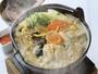 ◎季節のオススメ◎あんこう鍋は11-3月限定の大洗を代表するグルメ