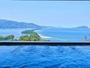 【浦島の湯】天橋立に溶け込むようなインフィニティ風呂