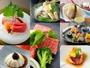【泊まったお客様から美味しかった!と高評価】秋の食材満載 佐賀牛付料理長おすすめ会席。