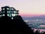 夜景の宿 ホテル望海荘