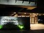 熊谷駅南口から徒歩1分で到着☆