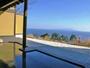 大露天風呂「長閑の湯」:開放感あふれる相模湾の景色を眺めながら癒しの時間を...