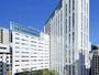 東新宿駅より徒歩4分!クチコミ4.1のデザインホテルを旅の拠点に