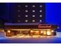 ★クチコミ総合4.5★ロッジのような新スタイルブティックホテル