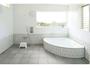 展望貸切浴室