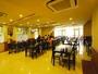 レストラン(美ら海)
