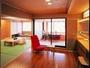 【雪花】1日10室限定★露天風展望風呂付客室★誕生以来高評価を頂いている特別フロアーです。