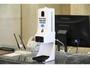 アベニュー名物「野沢菜の天ぷら」です♪