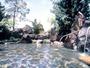 *大露天風呂(混浴)/素晴らしい景観の「大露天風呂」は、男女混浴となっております。