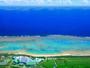 ★星降る八重山★島内屈指のラグジュアリーリゾートホテル