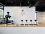 GLITCH COFFEE BREWED @ 9h