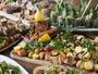 8月3日から10月4日までフェアー開催「高原野菜と肉の祭典・笑顔の集う時間」