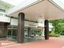 4種の貸切風呂×2種の源泉が無料!楽天朝フェス神奈川で5位入賞!