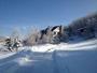 北八ヶ岳・標高1450mに佇む静かで落ちついた小粋なお宿です。