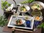 旬の会席お料理イメージ