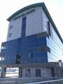 尾道駅前すぐ!市内観光や、近隣の島々へ便利な海辺のホテル!