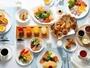◇ご朝食◇和洋ブフェ【ご提供時間】6時30分-10時