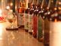『のんべぇおやじ's BAR』イチローズモルトをはじめ、主がお気にいリのお酒やを揃えています。
